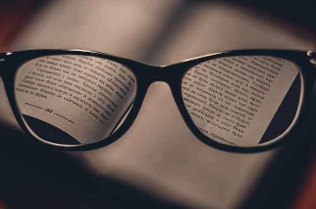 lentillas nocturnas gafas