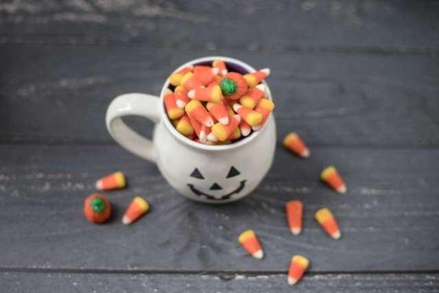 halloween chuches madrid