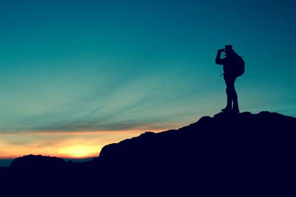 excursiones madrid montaña