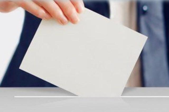 elecciones 4 Mayo votaciones