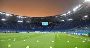 eurocopa 2021 campo uefa euro 2020