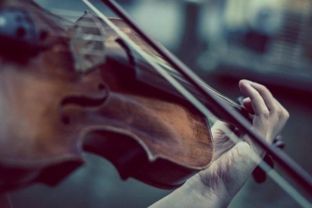 Día Europeo de la Música 2021