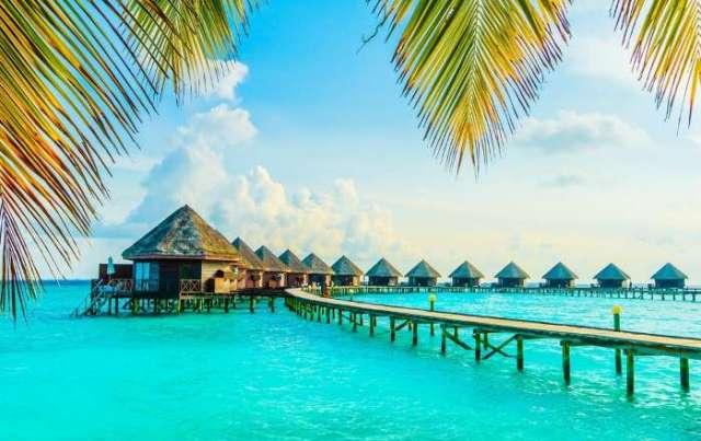 viajar 2021 maldivas
