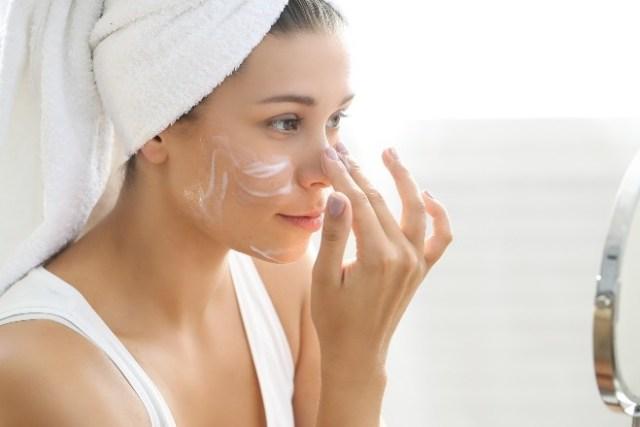 Cremas con ácido hialurónico para nuestra piel