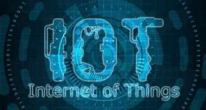 criptomoneda iota internet de las cosas ok