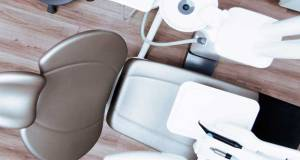 Beneficios de realizar una endodoncia