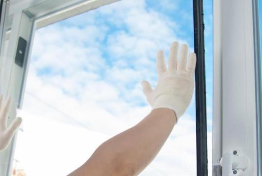ayudas renovación ventanas