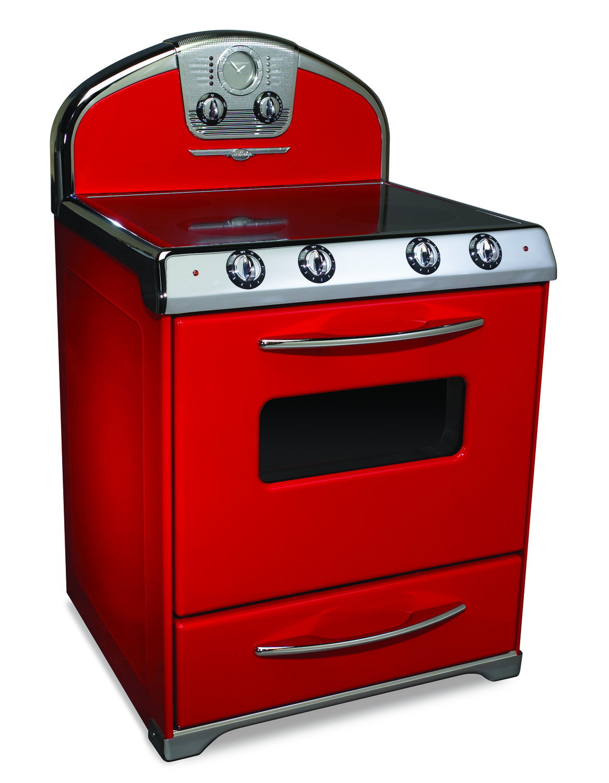 Northstar Appliances Elmira Stove Works
