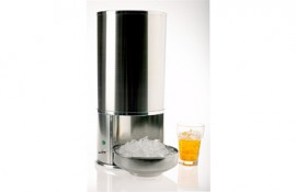 Ice Crusher SG2