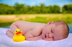 Macey Newborn-16