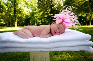 Macey Newborn-4