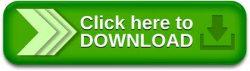 Senior Special Education Teacher Download