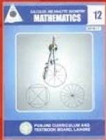 Math 12th Class Guess for Annual Examination
