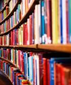AIOU M.A ISLAMIC STUDIES Books