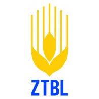 ztbl logo