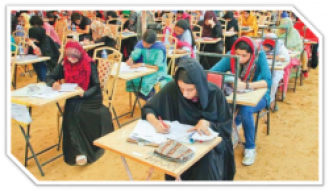 Date For MDCAT Result Announced by PMC