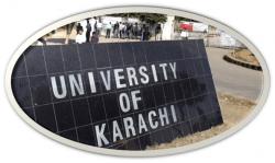 Online Admission Tests Deadline Extended in KU