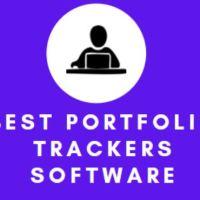 10 Best Portfolio Tracker Software 2021