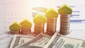 6 Steps for Investing Money