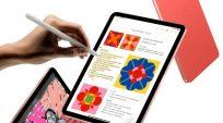 Apple to Unveil New iPad, iPad Mini and iPad Pro