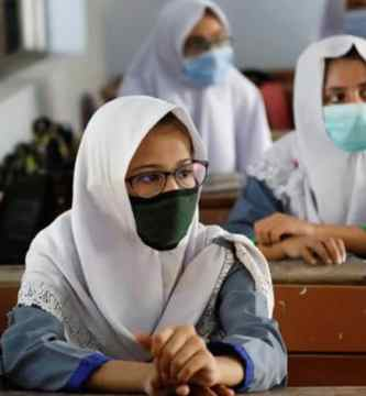 FDE Decision on Reopening of Schools & Colleges in Islamabad
