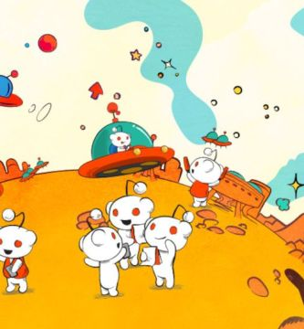 How Reddit turned its millions of users into a content moderation army
