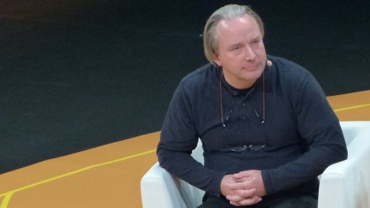 Linus Torvalds: Busy Linux 5.13 release candidate not a major concern
