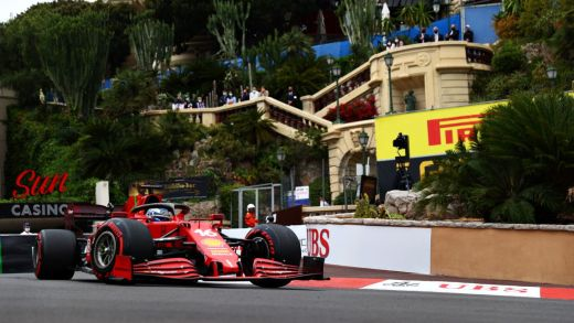 F1 TV on Roku: How to get it and start watching now
