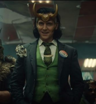 What time is Loki episode 1 released on Disney Plus?