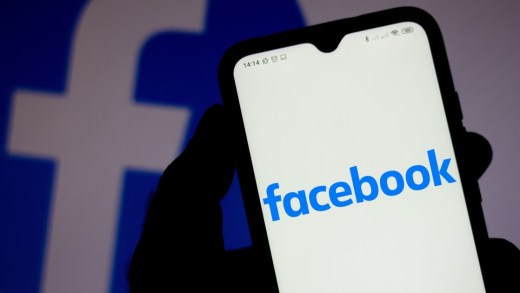 Done With Facebook? How to Transfer Your...