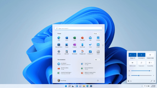 How to Check Out Early Versions of Windows 10...