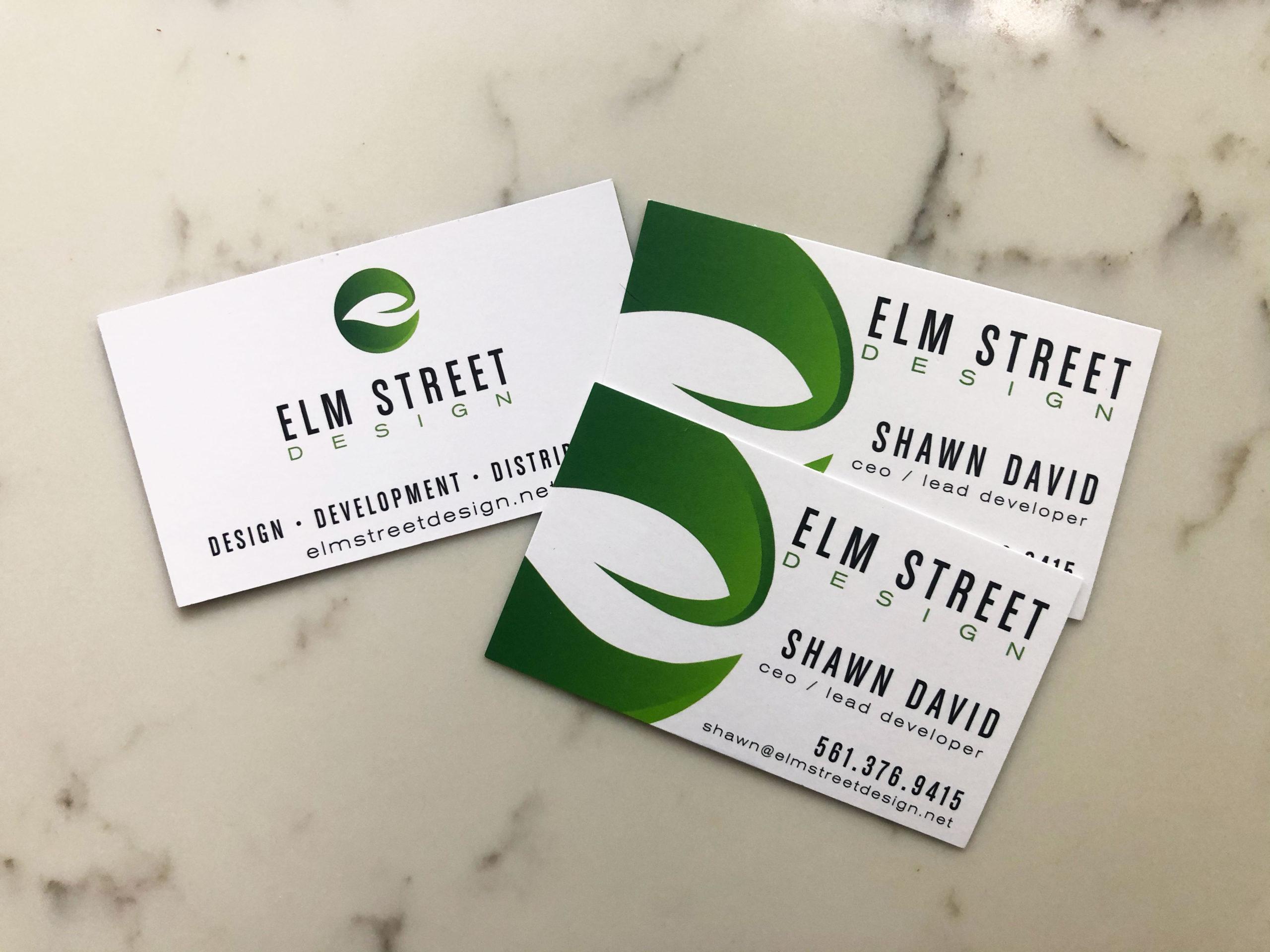 Nicole-David-Elmstreet-card-scaled