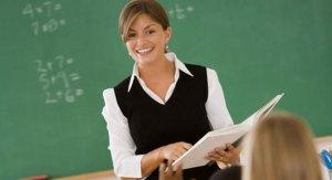 اهميه المعلم في حياتنا