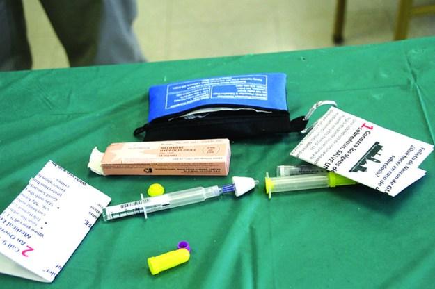 14-informes drogadiccion_2