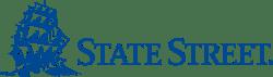 State Street_NEW_logo