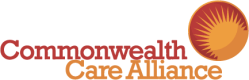 commonwealth care_logo