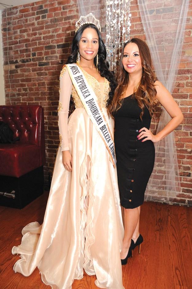 11-miss RD belleza latina_1