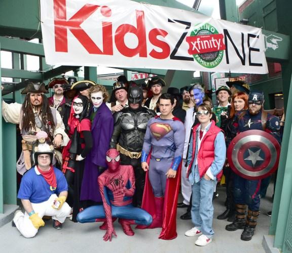 12-kids zone_1
