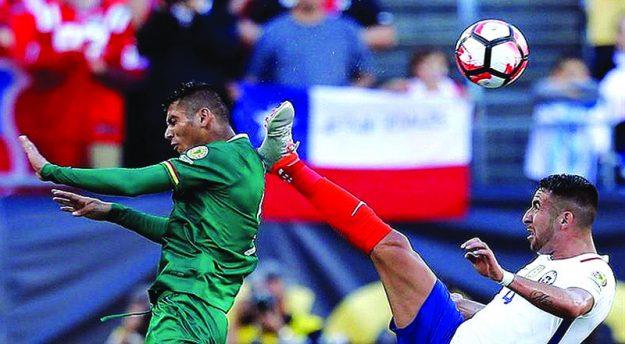 34-mas copa_mancha arbitraje