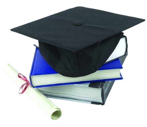 18-community colleges_2