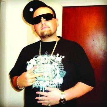 ➥➥ Big D celebra su cumpleaños con concierto de Fat Joe.