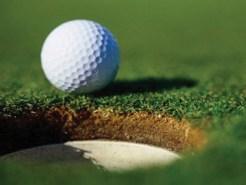 2-sabiasque_golf