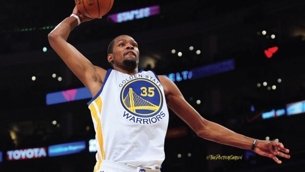 kevin-durant-golden-state-warriors-vresize-1200-675-high-17