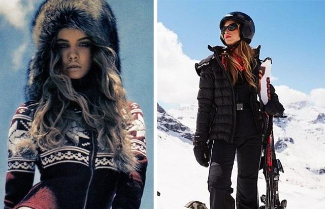 hola-look-fashion-look_ski001-1
