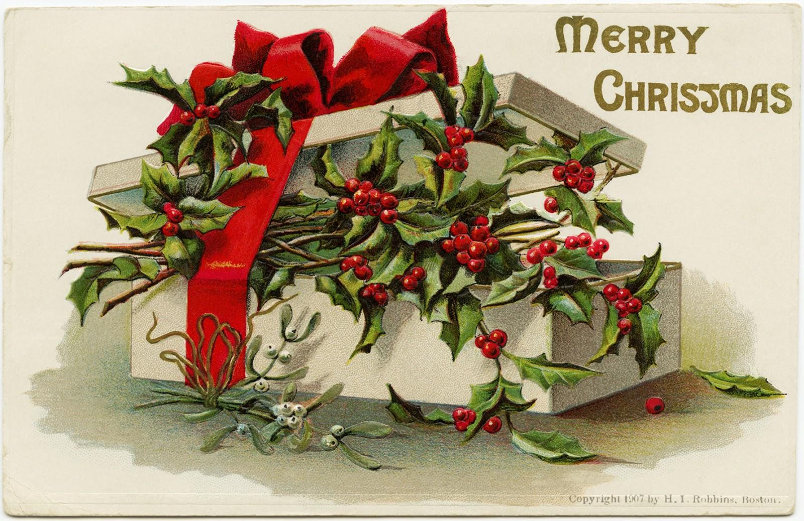 Esperando La Navidad Da 14 Jengibres World