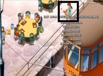 pokemon 3.1