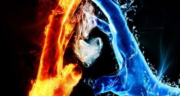 magia negra vs magia blanca rituales