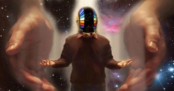 el-casco-de-dios-contacto-con-ser-supremo