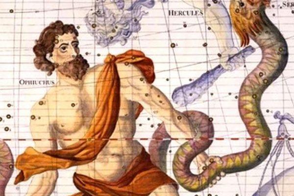 Los secretos de los signos del zodíaco