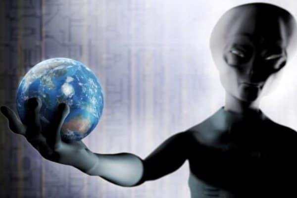 Contacto con Extraterrestres: paradoja de Fermi y la atención selectiva + Test